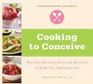 Cooking to Conceive
